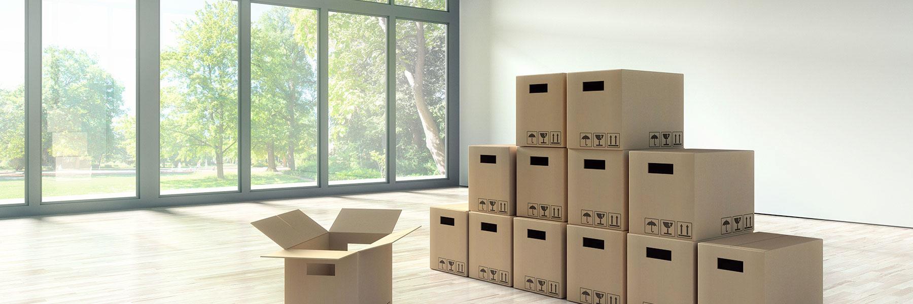 cmav-office-house-removal