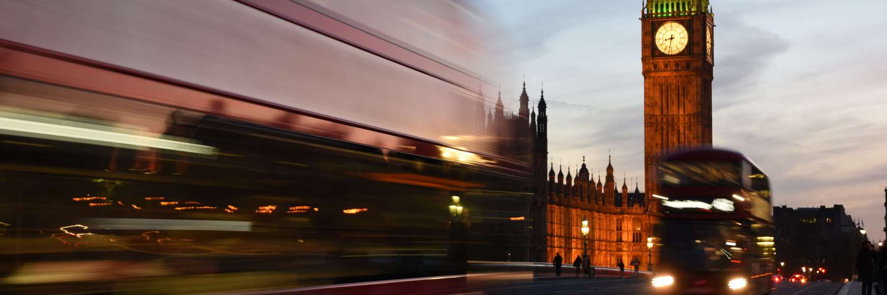 City Removals London